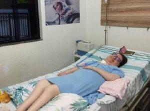 IMAGEM NOTICIA 5 11 300x221 - Paciente do Hospital das Clínicas de SP deixa unidade após 43 anos de internamento - o tempo jornalismo