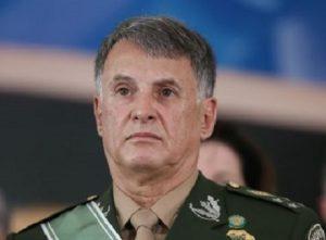 IMAGEM NOTICIA 5 4 1 300x221 - Comandante do Exército pede que militares fiquem fora de reforma da Previdência - o tempo jornalismo