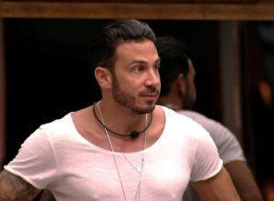 IMAGEM NOTICIA 5 4 4 300x221 - Em paredão triplo, Gustavo é o segundo eliminado do 'Big Brother Brasil' - o tempo jornalismo