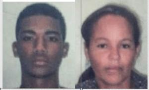 00 300x182 - Teoxeira: Acidente com duas mortes na BR-101 - o tempo jornalismo