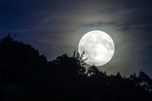 191905070242 superlua 300x200 - 'Superlua', a Lua cheia, aparece pela 2ª vez em 2019 - o tempo jornalismo