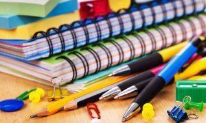 711787 Economia no material escolar das crianças em 2015 02 300x180 - Camacan: Volte ás aulas com o Super Sacolão, mochilas com 10% de descontos - o tempo jornalismo
