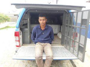 C9599856 4ED4 4733 8A70 597082362C8F 300x225 - Ubatã: Jovem morre a tiros após comemorar em rede social saída da cadeia - o tempo jornalismo