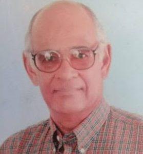 Capturar 3 1 279x300 - Morre ex-prefeito de Itapetinga, Evandro Andrade, aos 83 anos - o tempo jornalismo