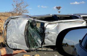 Capturar 7 300x196 - Pecuarista morre em acidente na rodovia Potiraguá-Itapetinga - o tempo jornalismo