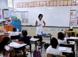 IMAGEM NOTICIA 5 1 9 1 300x221 - Ministério da Educação decide pedir de volta plano para carreira do professor - o tempo jornalismo