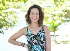 IMAGEM NOTICIA 5 1 9 300x221 - Renata Menezes pede demissão do 'Conexão'; TV Bahia ainda não definiu substituta - o tempo jornalismo