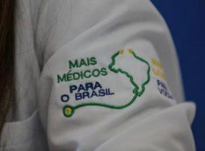 IMAGEM NOTICIA 5 10 300x221 - Mais Médicos: Formados no exterior podem se inscrever na próxima semana - o tempo jornalismo