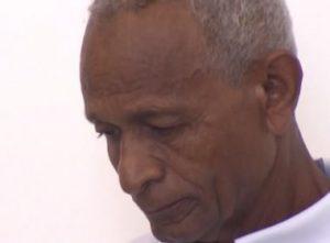 IMAGEM NOTICIA 5 15 300x221 - Acusado de matar dono de pousada pega 20 anos de prisão - o tempo jornalismo