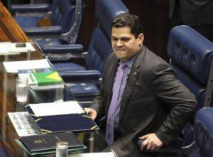 IMAGEM NOTICIA 5 2 5 300x221 - PF será acionada por Alcolumbre para apurar suspeita de fraude em eleição do Senado - o tempo jornalismo