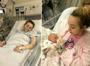 IMAGEM NOTICIA 5 5 4 300x221 - Após 4 dias em coma, jovem descobre que teve um bebê - o tempo jornalismo
