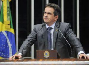 IMAGEM NOTICIA 5 6 3 300x221 - PF cumpre mandados de busca em endereços de Ciro Nogueira - o tempo jornalismo