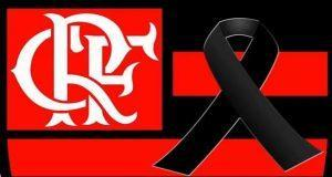ab 25 300x160 - Nomes de seis vítimas fatais do incêndio no CT do Flamengo são divulgados - o tempo jornalismo