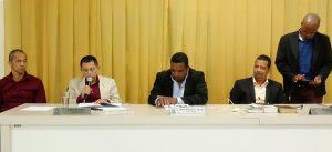 c89e8def 3355 4103 b7a1 bee251c114c4 1 300x137 - Camacan: Câmara de vereadores dá início aos trabalhos Legislativos de 2019 - o tempo jornalismo