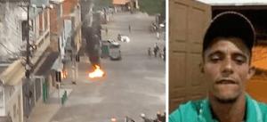 domingo 300x137 - Camacan: Fio de alta tensão da Coelba cai e mata motociclista - o tempo jornalismo