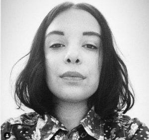 eeeee 1 e1550688888228 1 300x282 - Bahia: Jovem usa web para denunciar padastro por tortura e estupro contra ela e a mãe - o tempo jornalismo