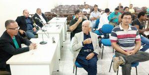 ef77d99a 3a9e 4c96 8017 d35c74aa55ce 300x152 - Camacan: Câmara de vereadores dá início aos trabalhos Legislativos de 2019 - o tempo jornalismo