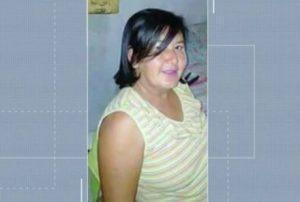 foto2 e1549961025626 300x202 - Mulher é achada morta com sinais de estupro em Eunápolis; suspeito é preso - o tempo jornalismo