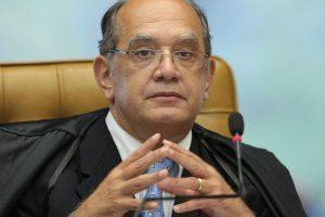 gilmar mendes brasil 247 300x200 - Gilmar Mendes é investigado pela Receita e pede apuração a Toffoli - o tempo jornalismo