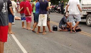 lklk 300x178 - Ubatã: Acidente na BR-330 deixa dois gravemente feridos - o tempo jornalismo