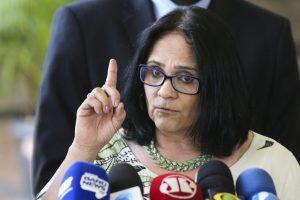 vac abr 0612188201 1024x683 300x200 - 'Tem pautas feministas que eu abraço', diz ministra Damares Alves - o tempo jornalismo