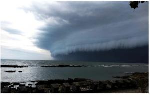 000 300x190 - Auge de ciclone que atinge a Bahia deve acontecer na segunda-feira - o tempo jornalismo
