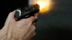 2016.12.21 10.28.43 300x169 - Bandido ferido é resgatado após confronto em Porto Seguro - o tempo jornalismo