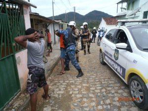 2d0cd275 286d 45bb a31f 0c9ac15ca144 300x225 - Camacan: PM e Guarda Municipal, intensificam ações  de ronda e patrulhamento em Panelinha - o tempo jornalismo