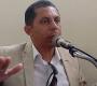 Camacan: Fábio da Bios quer valorização salarial de agentes de saúde