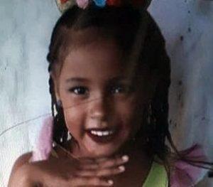 Capturar 7 300x263 - Criança morre após ser atingida por caixa de som de paredão - o tempo jornalismo