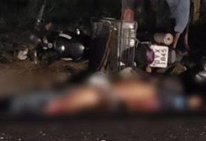Capturar 8 300x206 - Motociclista morre em acidente na Itajuípe-Coaraci - o tempo jornalismo