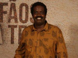 IMAGEM NOTICIA 5 1 7 300x221 - Ator que fez Zé Pequeno em 'Cidade de Deus' fará primeira novela na Rede Globo - o tempo jornalismo