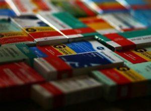 IMAGEM NOTICIA 5 3 3 300x221 - Preços dos remédios devem subir até 4,3%, estima sindicato - o tempo jornalismo