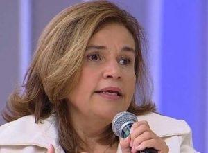 IMAGEM NOTICIA 5 4 3 300x221 - Atriz Cláudia Rodrigues é levada do Rio de Janeiro para hospital em São Paulo - o tempo jornalismo