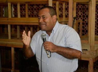 Itacaré: Acusado de desvios, prefeito será julgado por TJ-BA