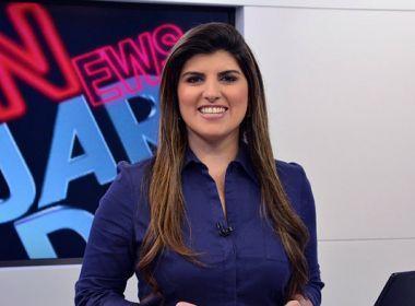 Jornalista diz ter sido demitida por não conseguir emagrecer; Globo se manifesta