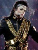 Após polêmicas, Louis Vuitton apaga referências a Michael Jackson de sua coleção