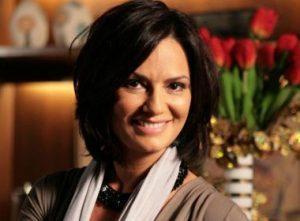 IMAGEM NOTICIA 5 7 3 300x221 - Luiza Brunet é homenageada nos EUA por 'enfrentamento da violência doméstica' - o tempo jornalismo
