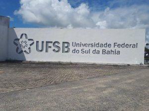 UF 300x225 - Ufsb recebe nota máxima por curso de licenciatura - o tempo jornalismo