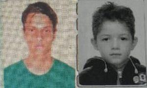 assassinos suzano montagem e1552496133498 300x181 - Polícia divulga nome dos assassinos de Suzano - o tempo jornalismo
