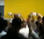 Venceslau Guimarães: Polícia evita linchamento de vereadores