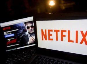 cena 1 625x460 e1552984866436 300x221 - Netflix terá de enfrentar novos rivais no cobiçado mercado de streaming - o tempo jornalismo