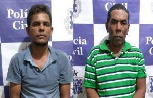 crime juazeiro e1552327965390 300x193 - Professora morta em Juazeiro foi executada a mando da ex do marido e do pai dela - o tempo jornalismo