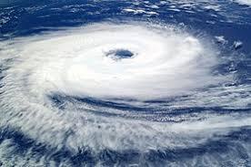 download 2 - Veja como se forma o ciclone tropical, veja vídeo - o tempo jornalismo