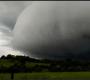Veja como se forma o ciclone tropical, veja vídeo
