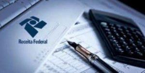 imposto de renda receita federal 2 580x293 e1552640722565 300x151 - Receita Federal recebeu 2,8 milhões de declarações do Imposto de Renda - o tempo jornalismo