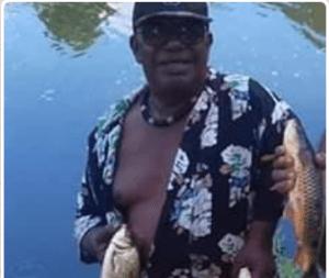 ki 300x253 - Camacan: Morre Almiro Bracinho o churrasqueiro mais popular da cidade - o tempo jornalismo