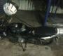 Camacan: jovens são flagrados pela GM empinando motocicletas na Avenida dos Pioneiros