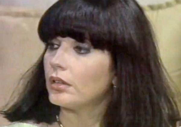 Morre a atriz Maria Isabel de Lizandra, aos 72 anos