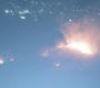 Camacan: Incêndio no cemitério preocupa moradores da sede do município, veja vídeo